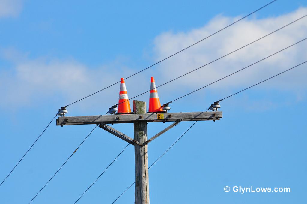 Blogger Relations: Brauchen wir hier wirklich eine neue Baustelle? (Bildnachweis: Glyn Lowe Photoworks / flickr.com, Lizenz:CC-BY-SA)